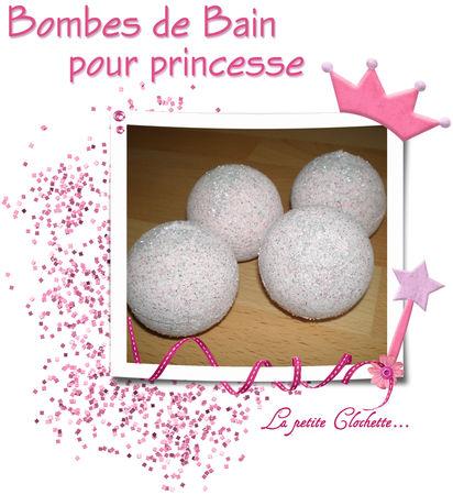 Bombes_de_bain_pour_princesse