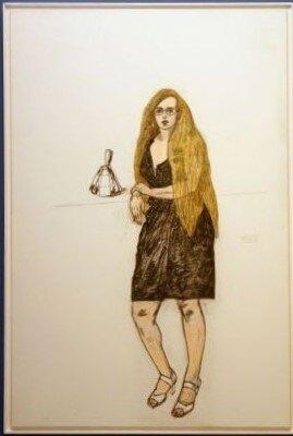 Vincent-Bioulès-Chemins-de-traverse-Le-portrait-basculer-de-linstant-dans-léternité-au-Musée-Fabre-705