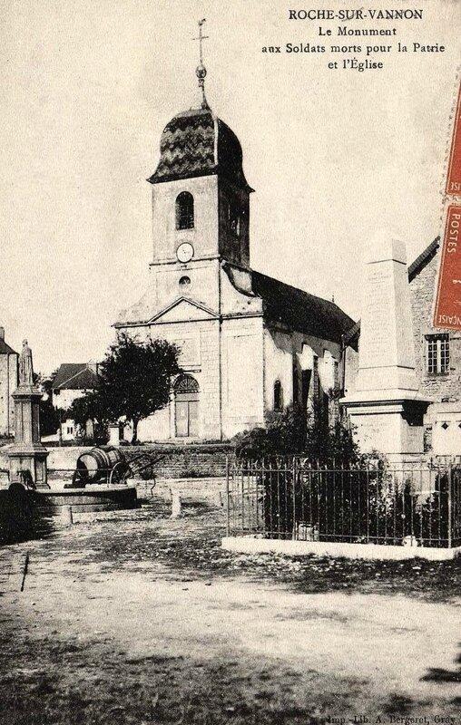 Roche-et-Raucourt (1)