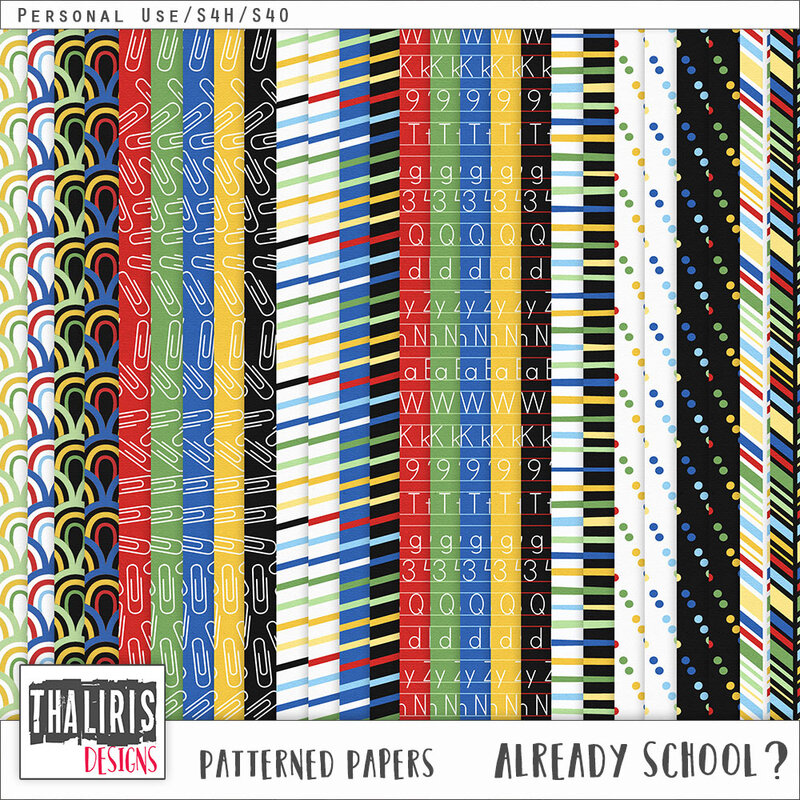 THLD-AlreadySchool-PatternedPapers-pv1000