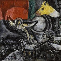 Marc_Chagall_Les_Paques