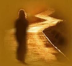 Le_chemin_de_la_paix_int_rieure