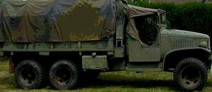 camion_militaire_