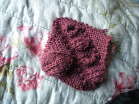 carr__feuilles_tricot