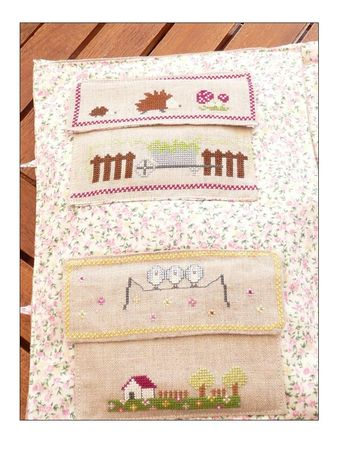 trousse_brodeuse4