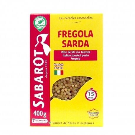 fregola-sarda-400g