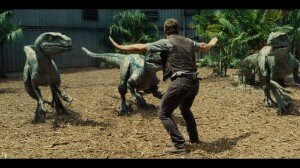 jurassic-world-super-bowl-13-300x168