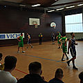 2020-10-04 SG3 contre Moulins (11)