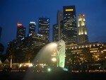 2006_08_16_Singapour_Last_day_341