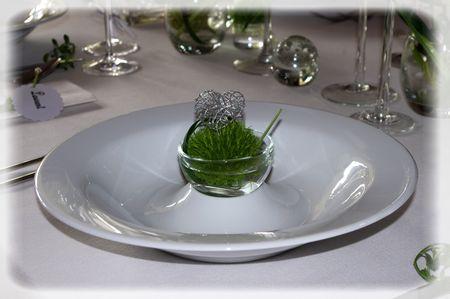 table_blanche_024_modifi__1