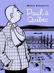 paul_a_quebec