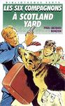 six_comp_a_scotland_yard_90