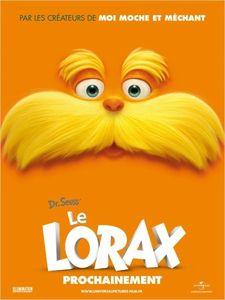 Le-Lorax-Affiche-France