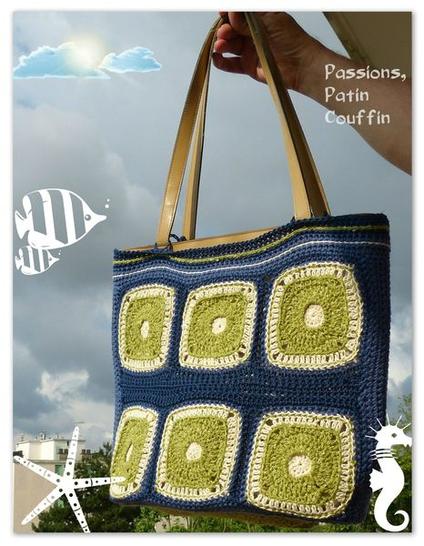 sac granny hublot2