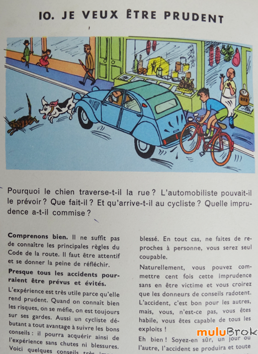 LA-PREVENTION-ROUTIERE-A-L'ECOLE-8-muluBrok