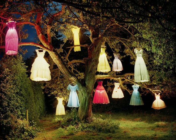 tim-walker-the-dress-lamp-tree-england-2002