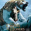 A la Croisee des Mondes [1] (28 Février 2010)