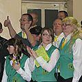 sainte cecile ermeton 17 11 2012 121