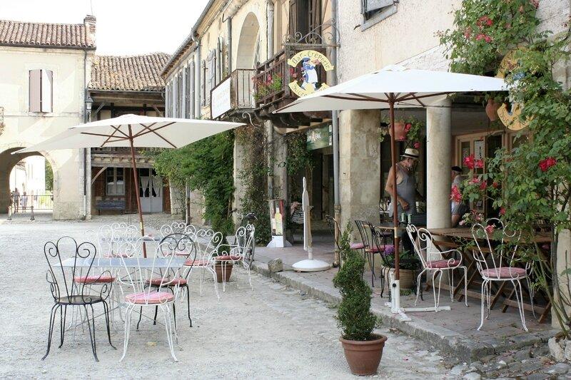 Labastide d'Armagnac 037
