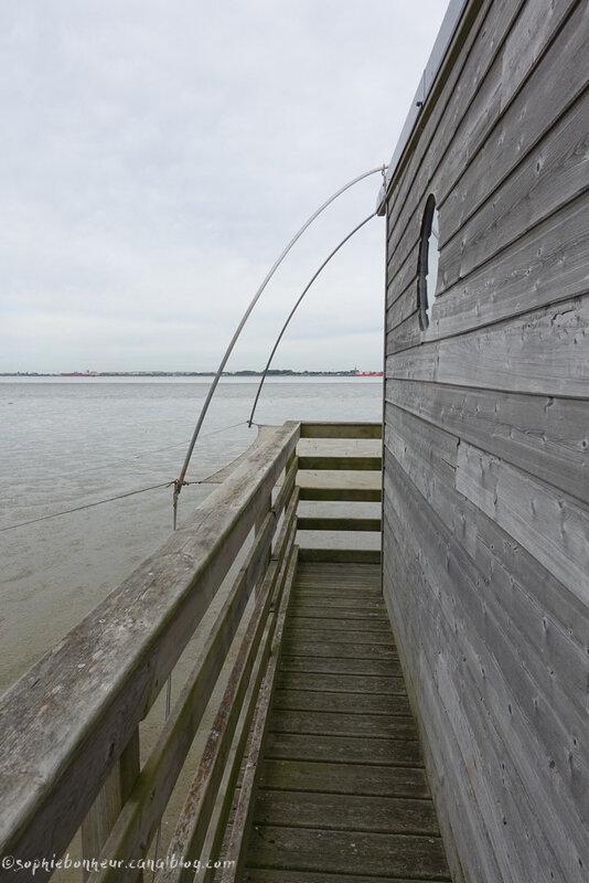 LAV pêcherie côté