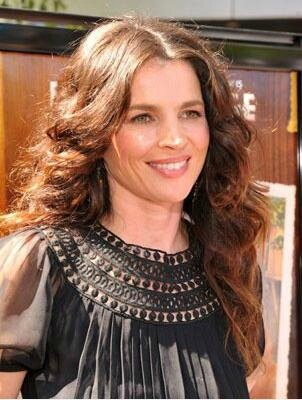 julia_ormond_black_top