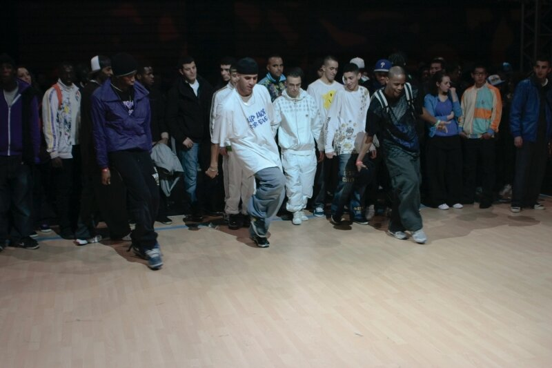 JusteDebout-StSauveur-MFW-2009-667