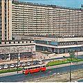 pologne katowice 1970