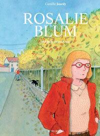 rosalie-blum-cover-6d9fc