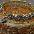 Rachel nelson-smith: mini-o bracelet