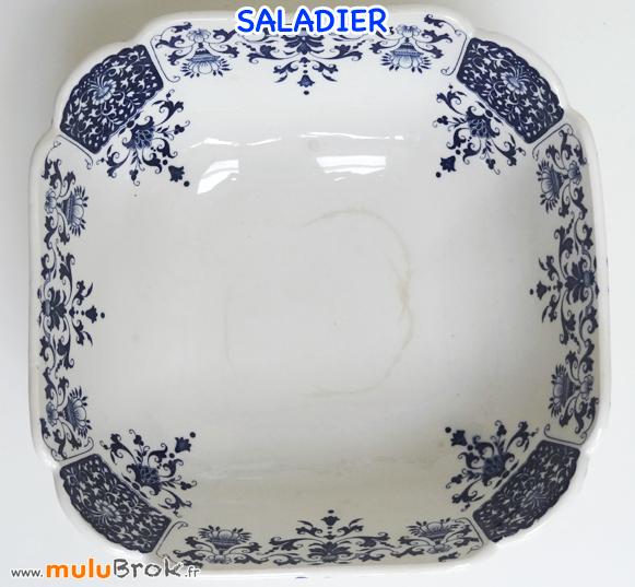 SALADIER-Gien-Chenonceau-2-muluBrok