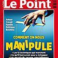 Marseille municipales 2014 entre manipulation et lucidité !
