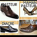 Humour_chaussure