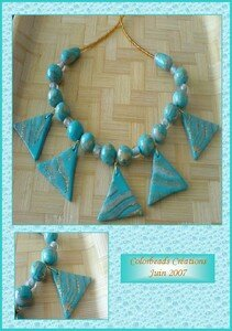 collier_triangles_MG_turquoise_site