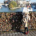 Pont des Arts_2312