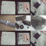 cadeau_anne