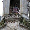 09l'hôtel de ville04 (Henri IV)