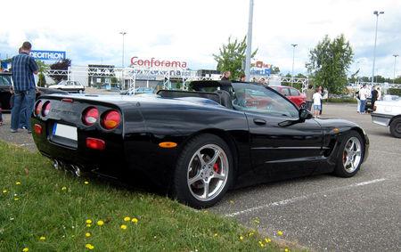Chevrolet_corvette_C5_convertible__Rencard_Vigie__02