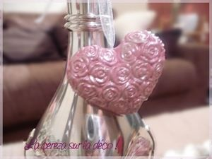 Coeur_roses_patin__rose___argent