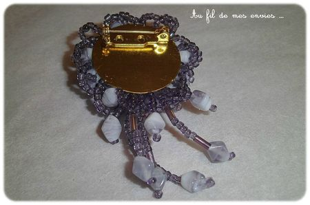 broche May (2)