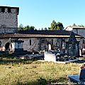 Eglise saint-pierre de mons (33)