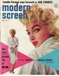 Modern_screen_usa__1955