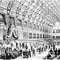 1855 Exposition Universelle