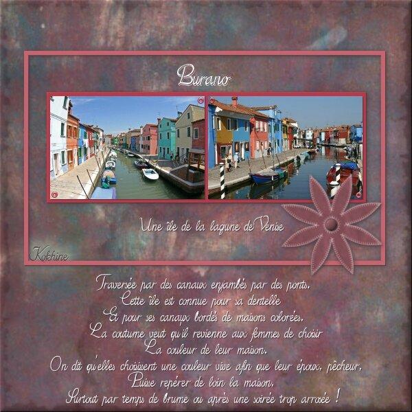 Voyage_Venise-Burano 02