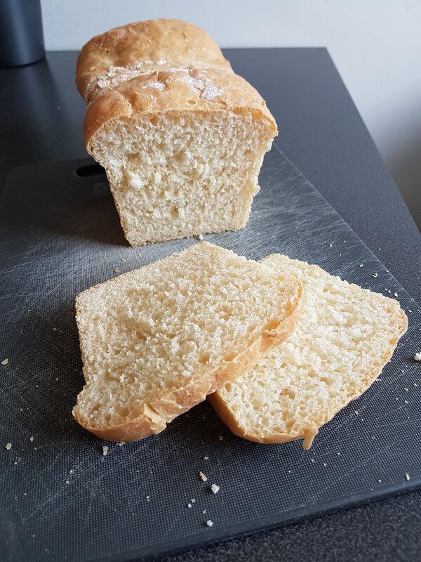 chez cathytutu pain de mie facile moelleux ludo pastry freak (20)