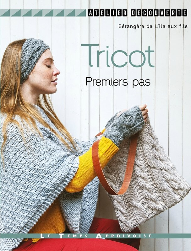 COUV1 TRICOT