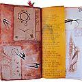#55 - l'oiseau (1)