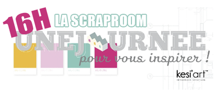Logo-La-Scraproom