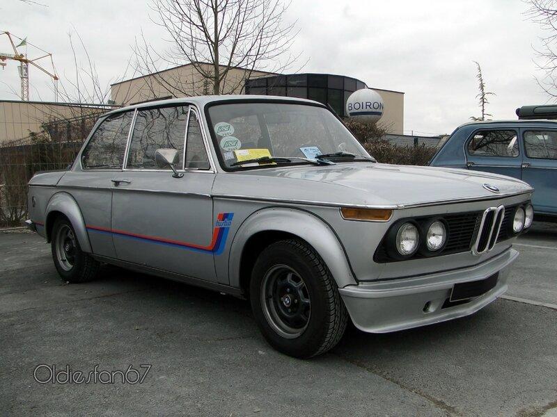 bmw-2002-turbo-1973-1975-a
