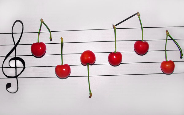 sing_me_cherry_music_by_aleenutza