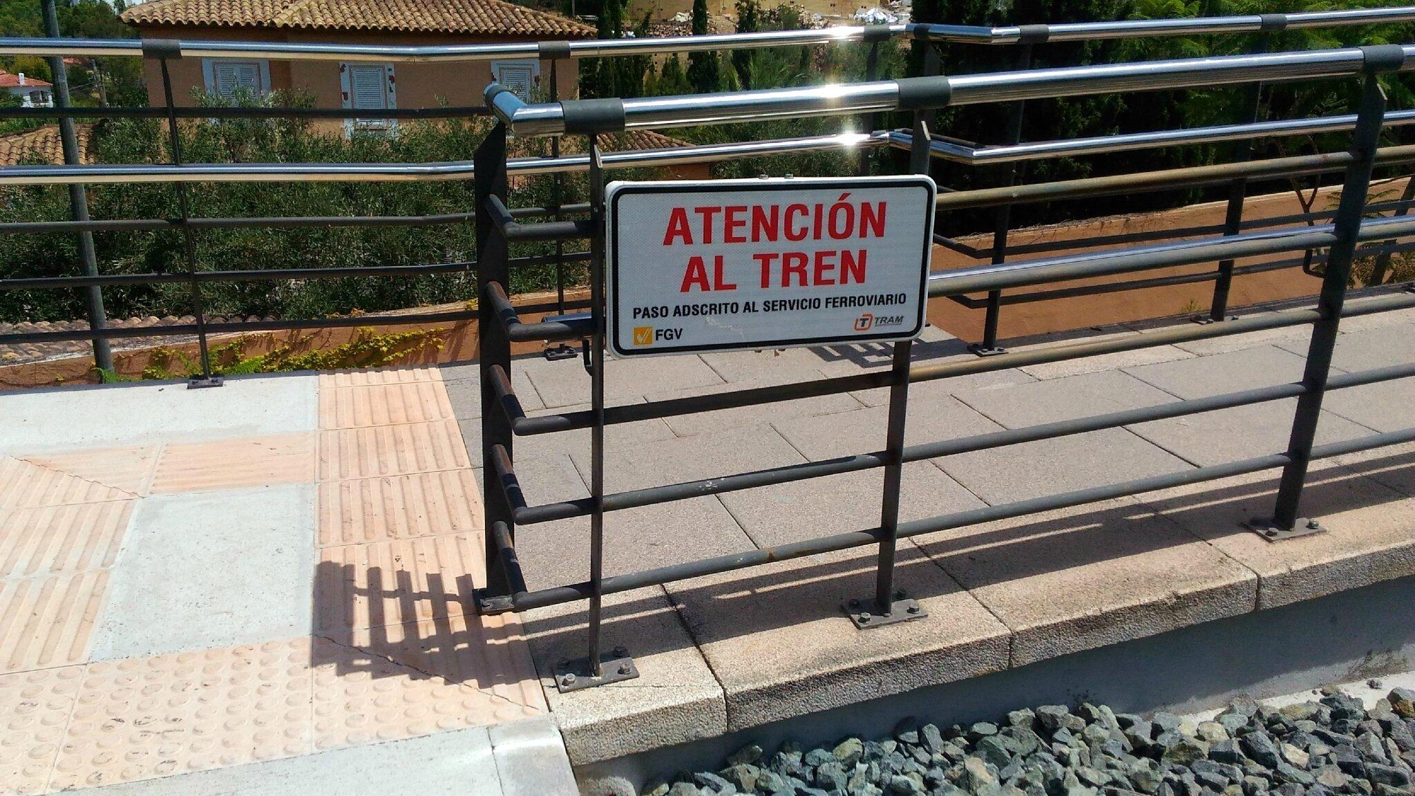 Olla Altea (Espagne)